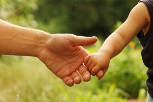 Basic First Aid for Parents of Young Children