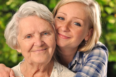 Home Safety for Dementia and Alzheimer Sufferers