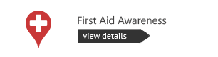 First Aid Awareness E-Learning Courses