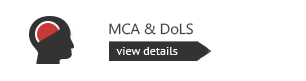 MCA/DoLS E-Learning Courses