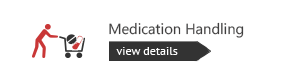 Medication E-Learning Courses