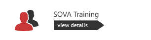 SOVA E-Learning Courses